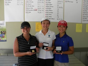el macero girls El macero, ca june 22-23, 2015 – sponsored by capital insurance group, the 2015 junior tour of northern california in the girls' first flight championship.