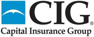 CIG-Logo-300x119