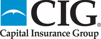 Capital Insurance Group