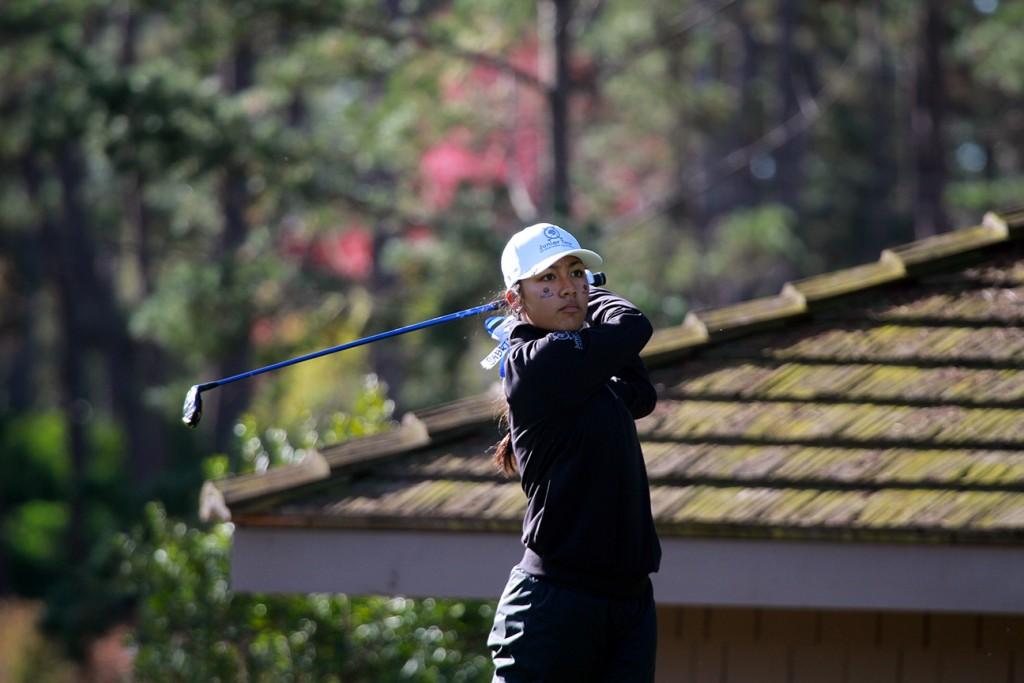 Sabrina Iqbal, 18 wins